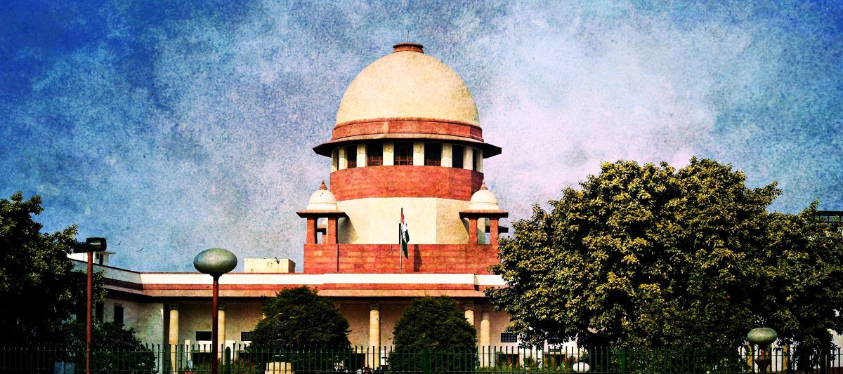 SC to Pronounce Verdict on AGR-related Issue Today