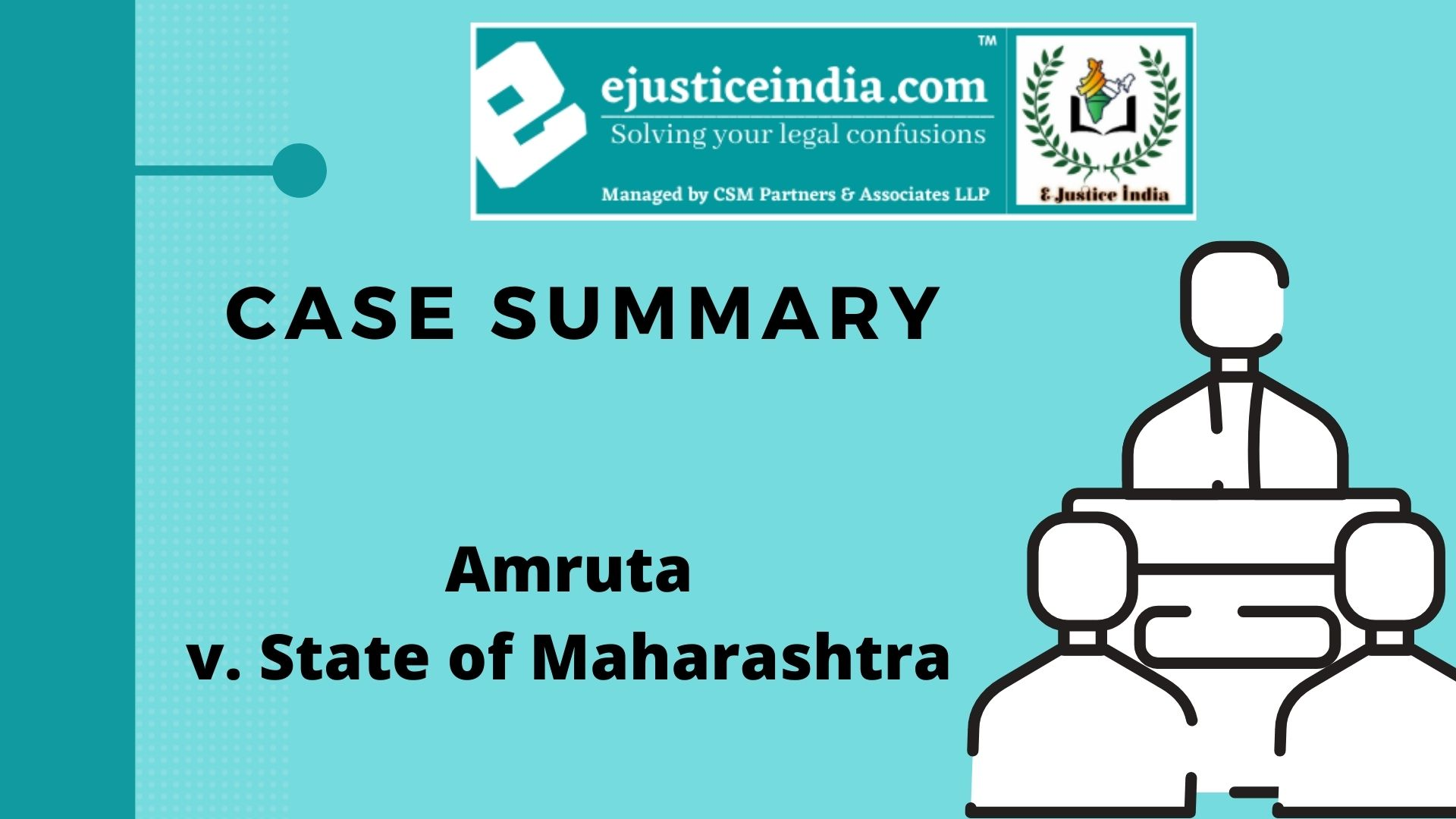 case-summary-amruta-v-state-of-maharashtra