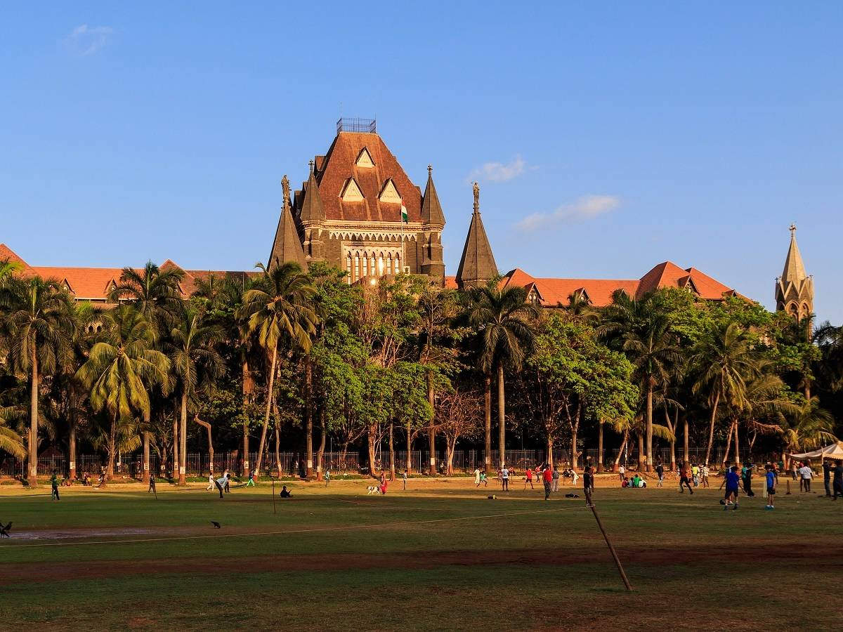 Bombay HC order relief to the army man for rape accuse