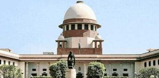 SC issues notice to Attorney General in plea against trivialization of sexual offences by courts