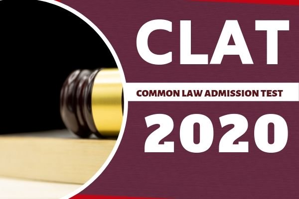 Common Law Admission test (CLAT) 2020 Postponed to June 21 Due to Lockdown