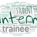 Internship opportunity at Jain & Co. Advocates