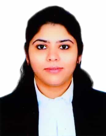 Interview with Adv. Aakriti Jain, Advocate on Record at Supreme Court of India