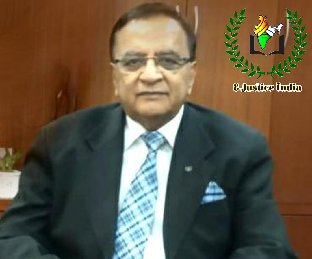 Interview with Adv. Firdosh Karachiwala, a well known advocate, solicitor, Arbitrator and Mediator.