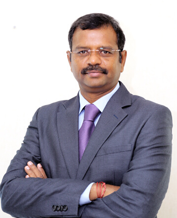 Interview with Adv. Saravanan Dhandapani, the founding chairman of CNICA