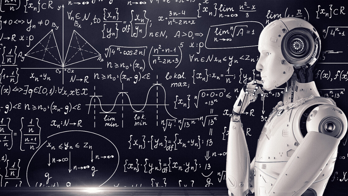 ARTIFICIAL INTELLIGENCE: NOT A LEGAL INVENTOR