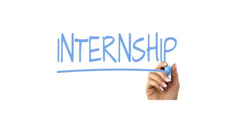 Online Internship Opportunity @ PARIVARTAN by Yogya – Empowering Society:- Apply by 22 June