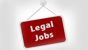 Arbitration Associate job opportunity
