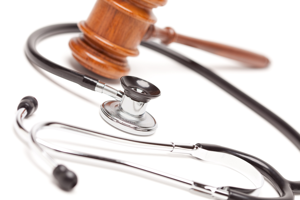 THE DUTIES AND RESPONSIBILITIES OF A MEDICAL PRACTITIONER AND LIABILITY FOR THE BREACH UNDER NIGERIAN LAW
