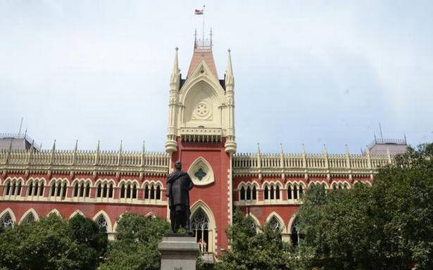 On Whose Opinion Lockdown Relaxed : Calcutta HC Seeks Response From Centre & State Govt