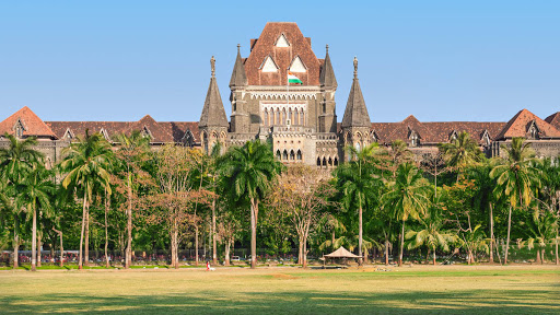 SC Stays Bombay HC Order Granting Bail to Wadhawan Brothers in Yes Bank Case
