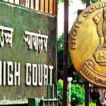 Extends Interim orders till October 31st: Delhi HC