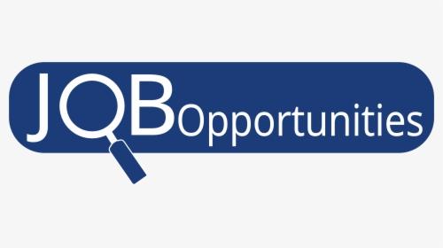 Job Opportunity – Citizen Outreach Coordinator at PRS Legislative Research, Delhi: Apply Now
