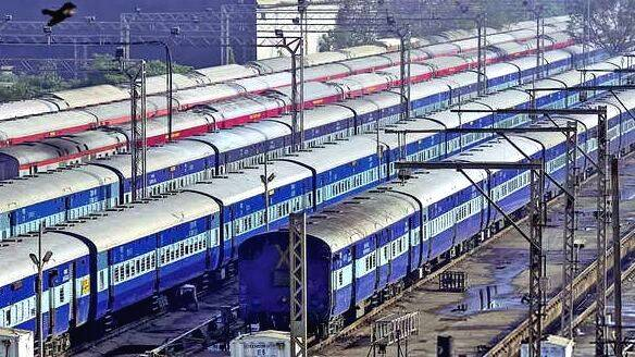 Fares of trains and buses not to be received from the workers, and State Government's to make sure that the workers board the trains and buses on the decided dates administering the registration records: Supreme Court