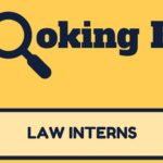 Internship Opportunity at Western Legal (India) LLP