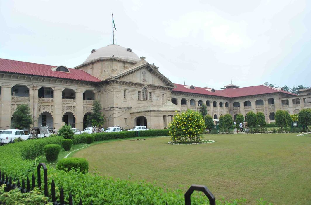 PIL in Allahabad HC seeks 50% reduction in tuition fees payment amid Covid-19