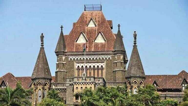 Bombay HC on Physical Hearings