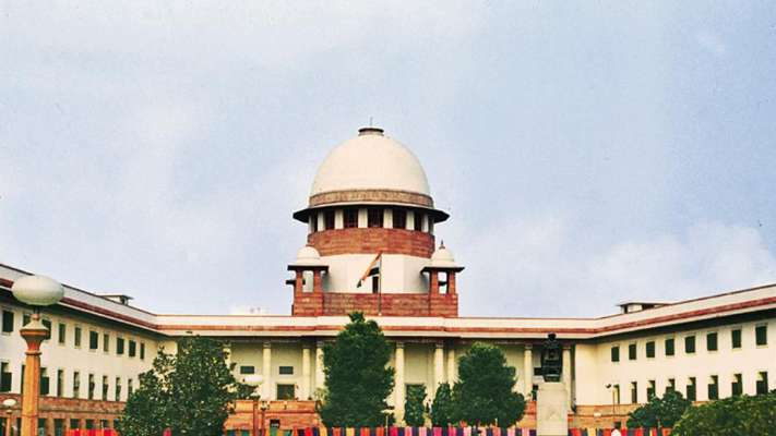 Supreme Court has given permission to open three Jain temples in Mumbai