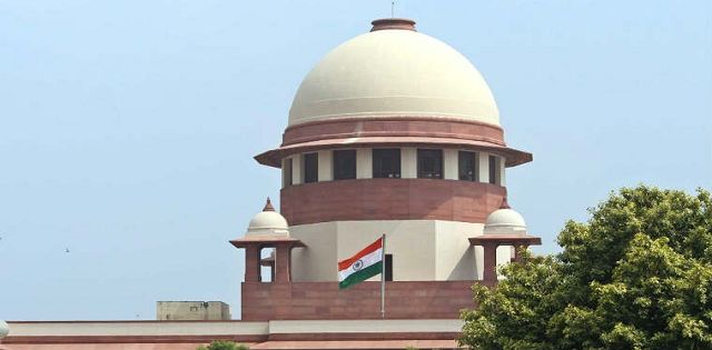 PIL for uniform grounds on adoption for all citizens in SC