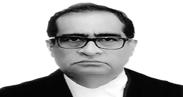 Re-evaluate viability of continuation of physical hearings: Sr Adv Rajiv Nayar writes to Chief Justice of Delhi HC