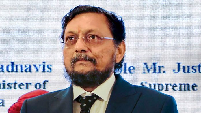 There will be flood of pending cases post-Covid, mediation needs to be emphasised: CJI Bobde