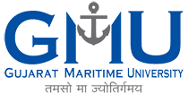 Gujarat Maritime University is Organizing International Maritime Arbitration Competition