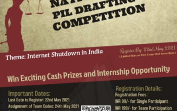 PIL Drafting Competition by Lexpeeps