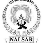 NALSAR National Moot Court Competition